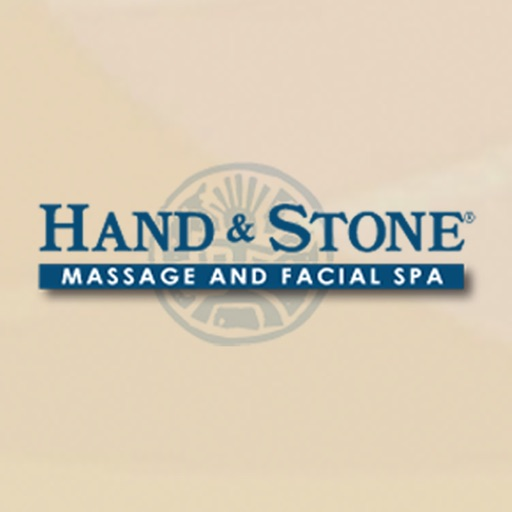 Hand & Stone Check In App