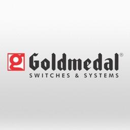 Goldmedal i-Home