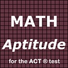 Math for the ACT ® Test(lite) icon