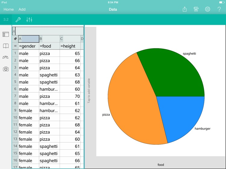 TI-Nspire™ screenshot-4
