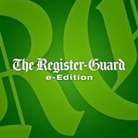 The Register Guard E Edition