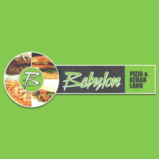 Babylon Knutsford