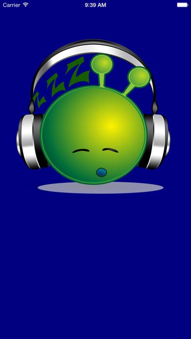 Música para Dormir - Sonidos Relajantes-Meditación