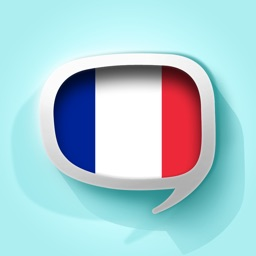 French Pretati - Speak with Audio Translation