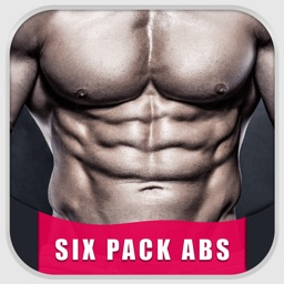 Six Pack(Abs)