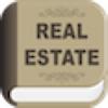 Glimpz - Real Estate Tests artwork