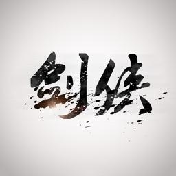 游戏视频for剑网三