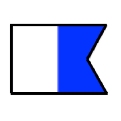 Flag Message