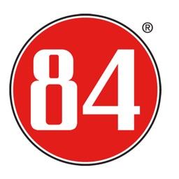 84 Lumber Store Locator