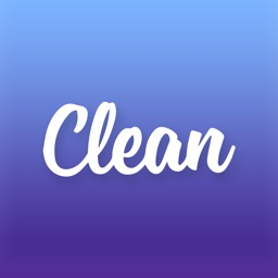 Clean Day