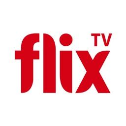 Flix Tivi