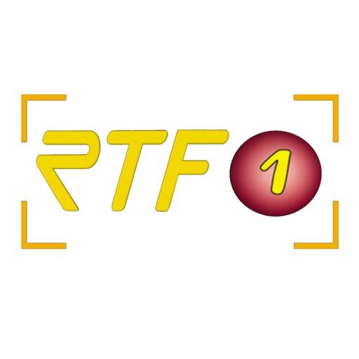 RTF.1 Regionalfernsehen