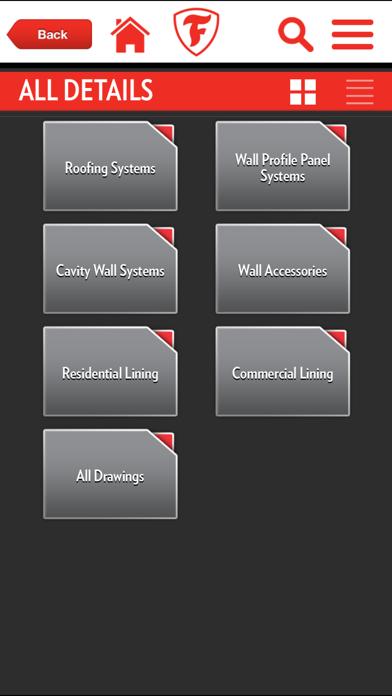 FSBP Technical Appのおすすめ画像2