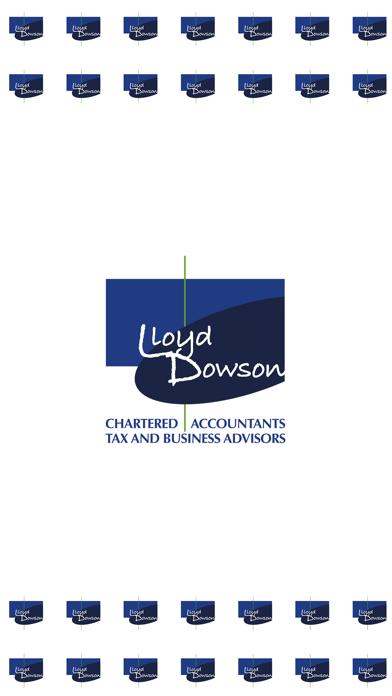 Lloyd Dowson Accountants