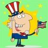 英國VS美國英語口音詞語記憶