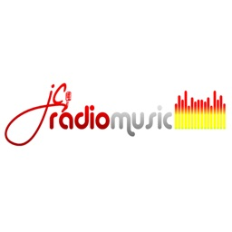 JC Radio Music