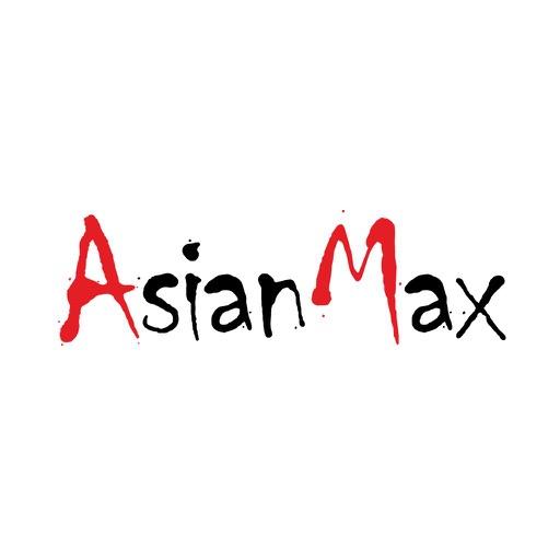 Asian Max