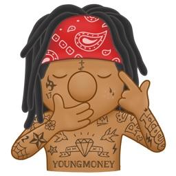 Trukfit by Lil Wayne