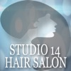 Studio14HairSalon