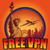 VPN Free Unlimited
