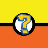 Monster Guess Trivia Quiz - For all Pokemon Fan