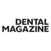 DentalMagazinе