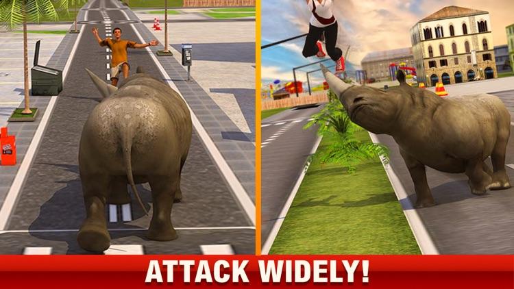 2016 Dinosaur simulator park Dino world fight-ing