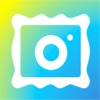 Ikonic - Frame Photo Editor