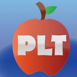 Praxis II PLT K-6 Exam Prep