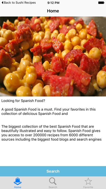Spanish food recipes 10001 unique recipes by dimitar zhelyazkov spanish food recipes 10001 unique recipes forumfinder Image collections