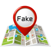 Fake GPS Location App