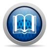 Book Publishing