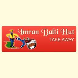 Imran Balti Hut