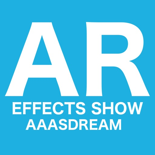 AR Effects Show