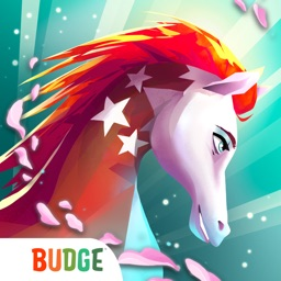 EverRun - Legend of the Horse Guardians