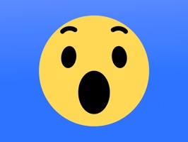Reactions for iMessage