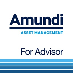 Amundi For Advisor