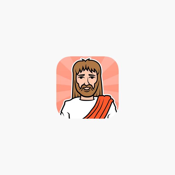 Dibujos Biblicos para Colorear en App Store