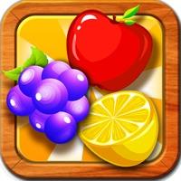 Codes for Crazy Fruit Crusher Hack