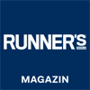 RUNNER'S WORLD Deutschland
