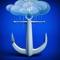 Denizlerimizdeki hava durumunu anlık olarak Deniz Durumu mobil uygulaması ile cebinizde