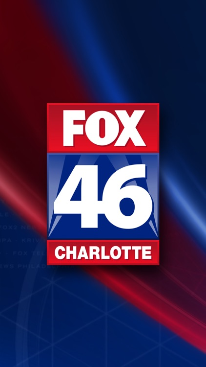 Fox 46 Charlotte screenshot-0