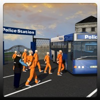 Codes for Police Prison Bus Driver Job 3D: Drive Coach & Transport Criminals to City Jail Hack