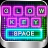 Glow Keyboard – Customize & Theme Your Keyboards