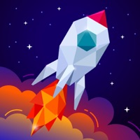 Codes for Space Shooter - Galaxy Attack Hack