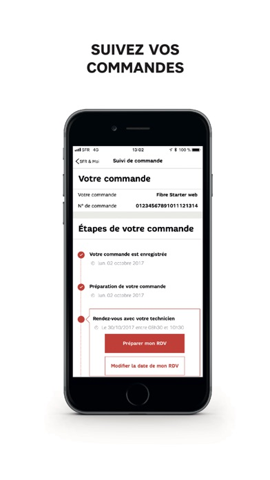 download SFR & Moi apps 2