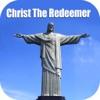 Christ TheRedeemer Rio Brazil Tourist Travel Guide