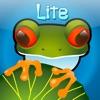 Jumpy Frogs Lite