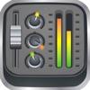 Pocket Studio   Free - iPhoneアプリ
