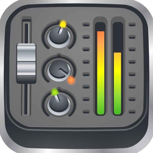 Pocket Studio | Free
